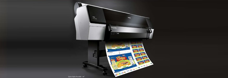 Online Printer Technologies Ltd