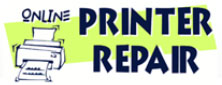 Online Printer Repair